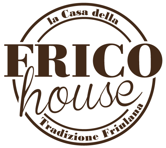 frico house